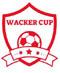 Wacker-Hallencup Logo